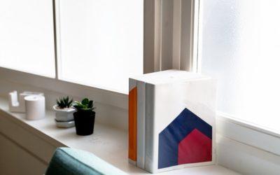 Pannelli decorativi in polistirene a Milano: come rendere la tua casa moderna con GPA Milano