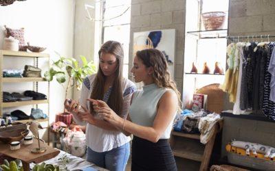 Isolamento acustico di negozi a Milano: chiedi aiuto a GPA-Milano