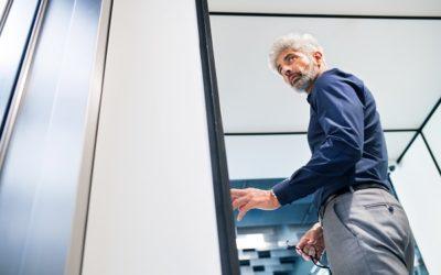 Divisori da ufficio a Milano: per l'installazione di pareti divisorie fisse o mobili scegli GPA-Milano