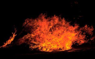 Elementi di protezione passiva: GPA-Milano ti aiuta a proteggere gli ambienti dal fuoco