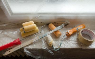 Ristrutturazioni a Legnano? Per appartamenti, condomini e villette scegli l'impresa edile GPA-Milano