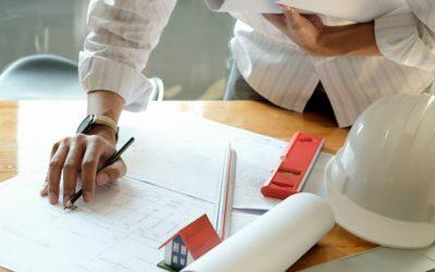 Ristrutturazione edilizia a Milano, GPA Milano è l'azienda giusta a cui affidarsi